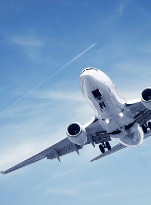 AirFare Inclusive