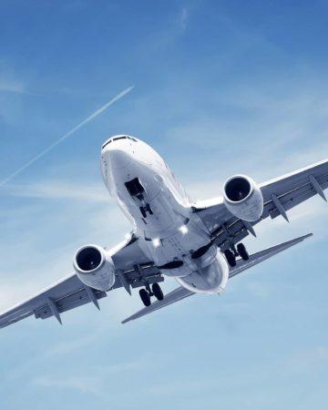 Air Fare Inclusive Tours