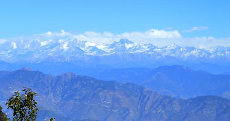 Uttarakhand Travel